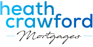 Heath Crawford Mortgages Logo 300